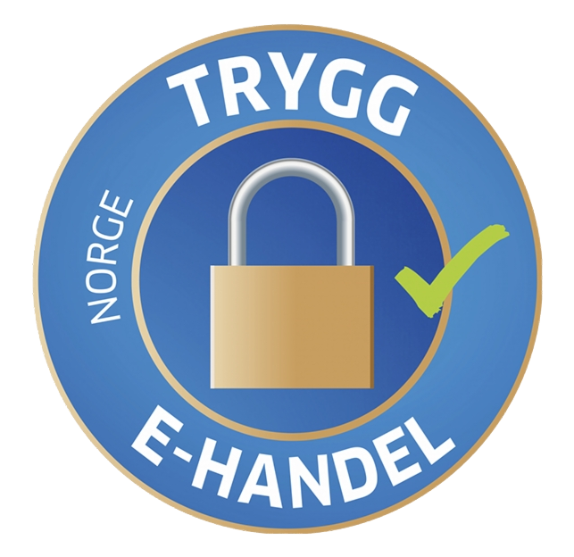 trygg_e_handel.png
