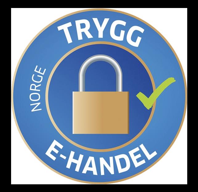 trygg_e_handel.png