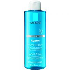 890039 - LRP kerium extra gentle sjampo