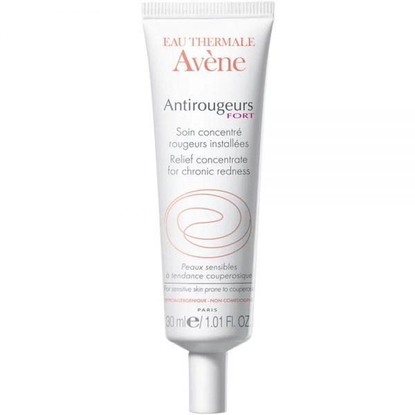 Avene Anti-redness Concentrate 30 ml, ApotekForDeg, 817269