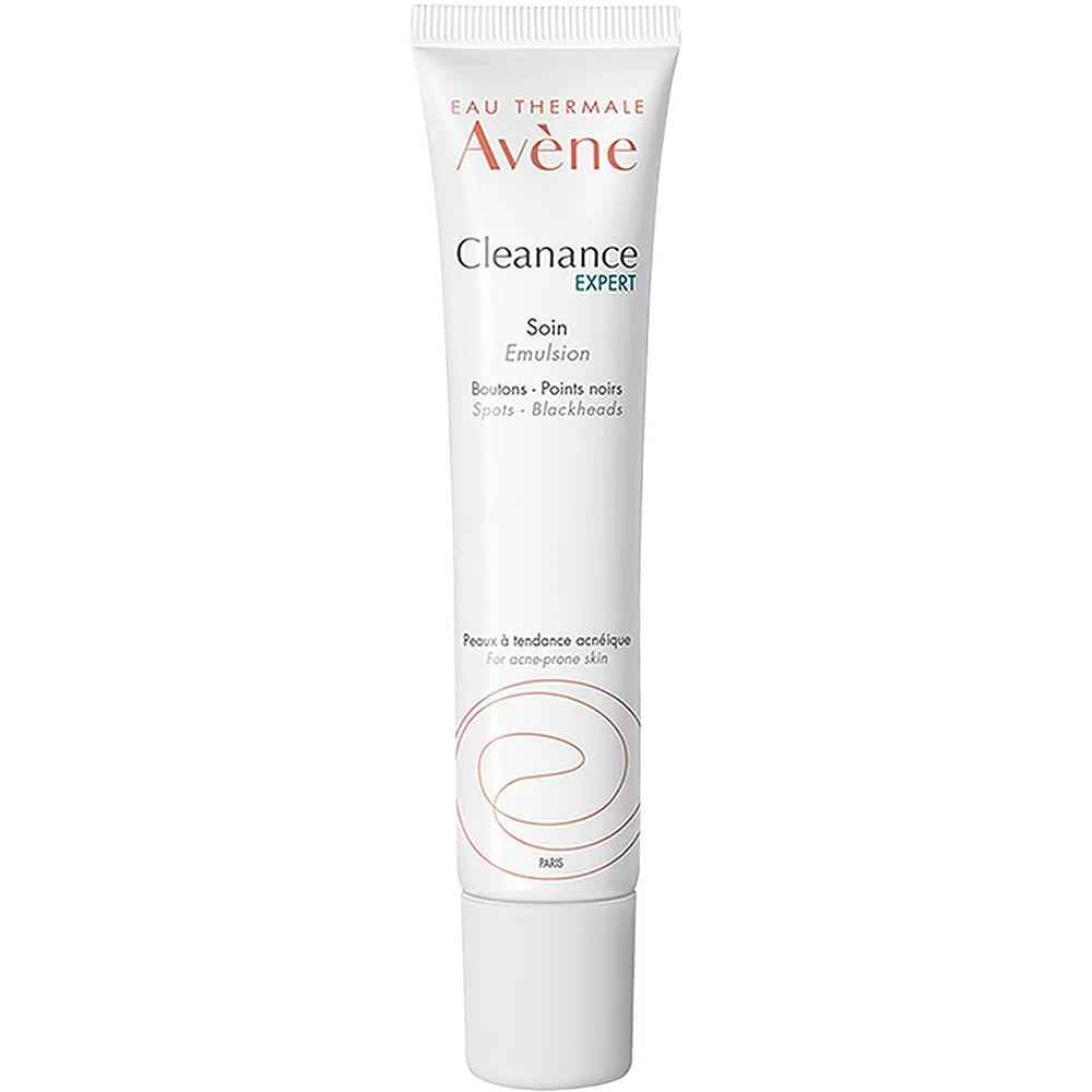 Avene Cleanance Expert Emulsion 40 ml, ApotekForDeg, 980998