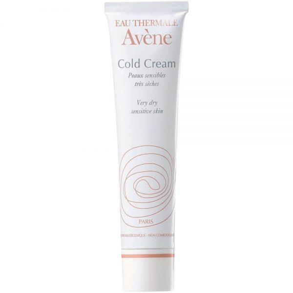 Avene Cold Cream 40 ml, ApotekForDeg, 980151