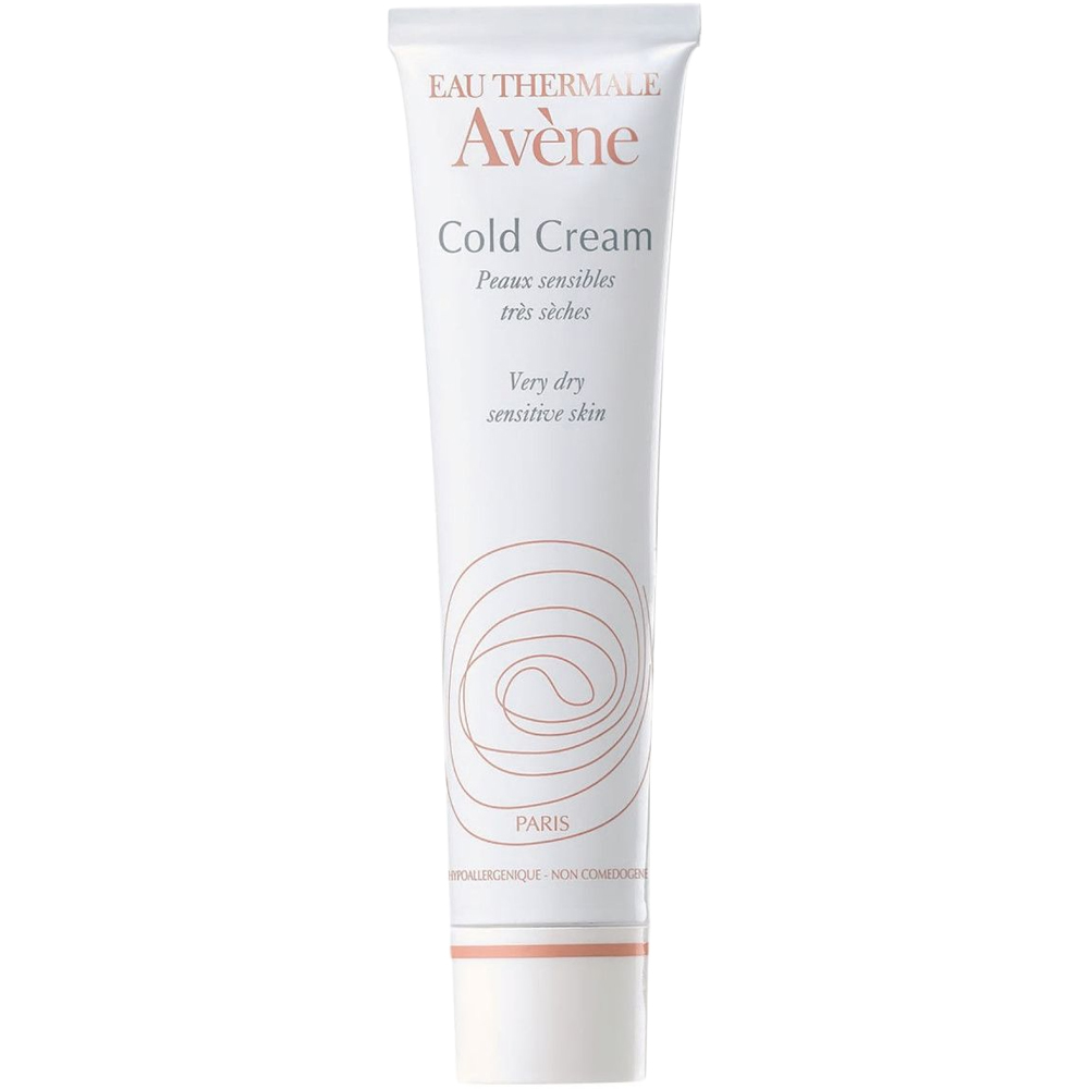 Avene Cold Cream 40 ml, ApotekForDeg, 980151