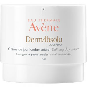 Avene Dermabsolu Day Cream 40 ml, ApotekForDeg, 949358