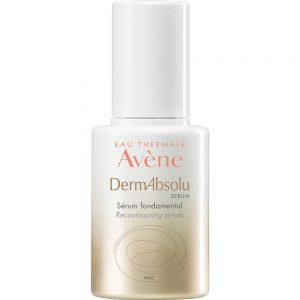 Avene Dermabsolu Serum 30 ml, ApotekForDeg, 834789