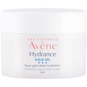 Avene Hydrance Aqua Gel 50 ml, ApotekForDeg, 947219