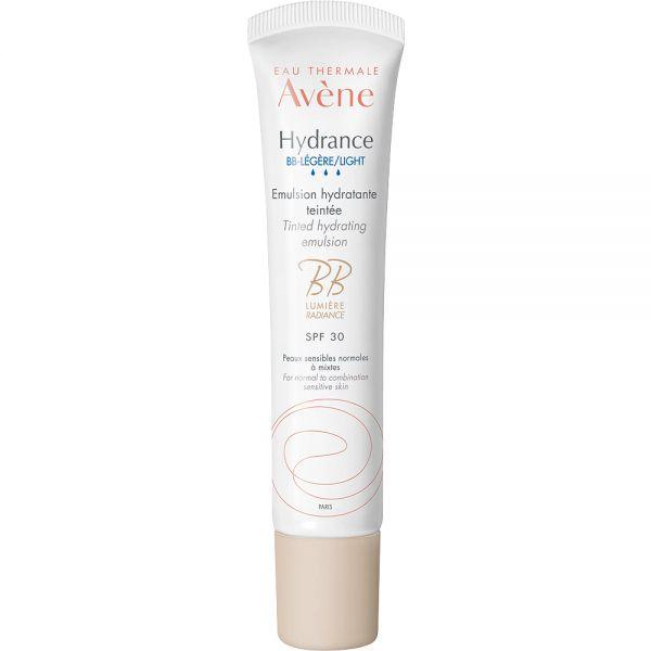 Avene Hydrance BB Cream Light 40 ml, ApotekForDeg, 979908