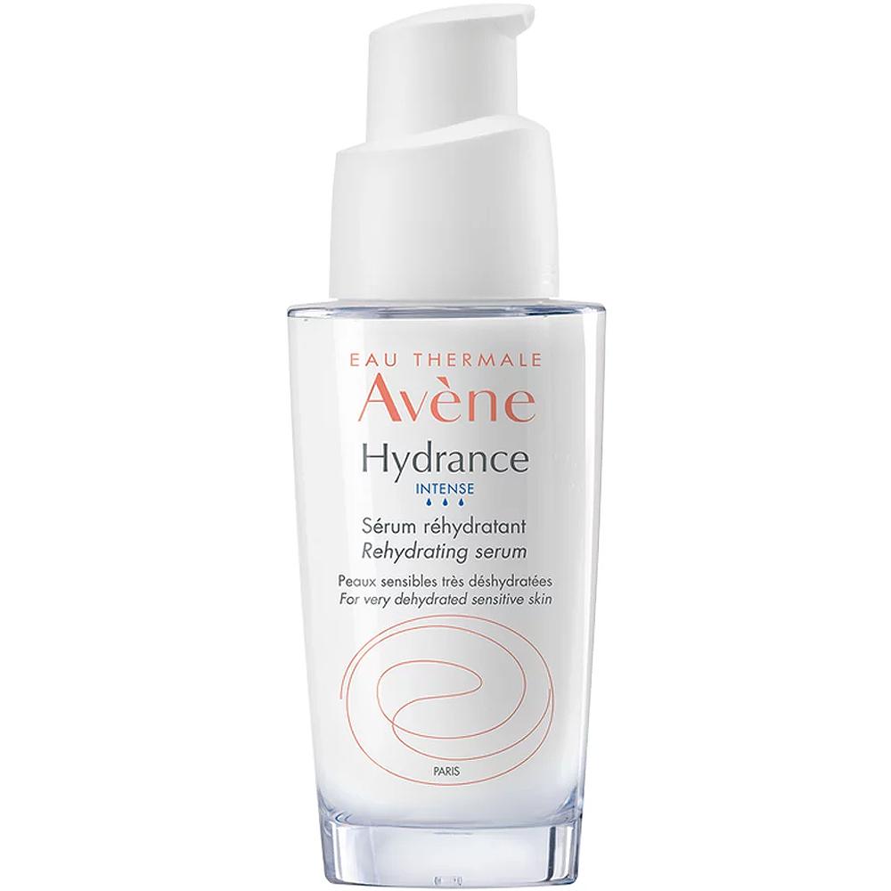 Avene Hydrance Intense Serum 30 ml, ApotekForDeg, 808000