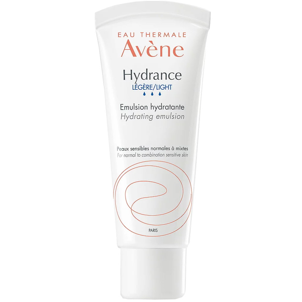 Avene Hydrance Light Emulsion 40 ml, ApotekForDeg, 903528