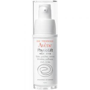 Avene Physiolift Eyes 15 ml, ApotekForDeg, 838249