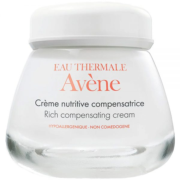 Avene Rich Compensating Cream 50 ml, ApotekForDeg, 903645