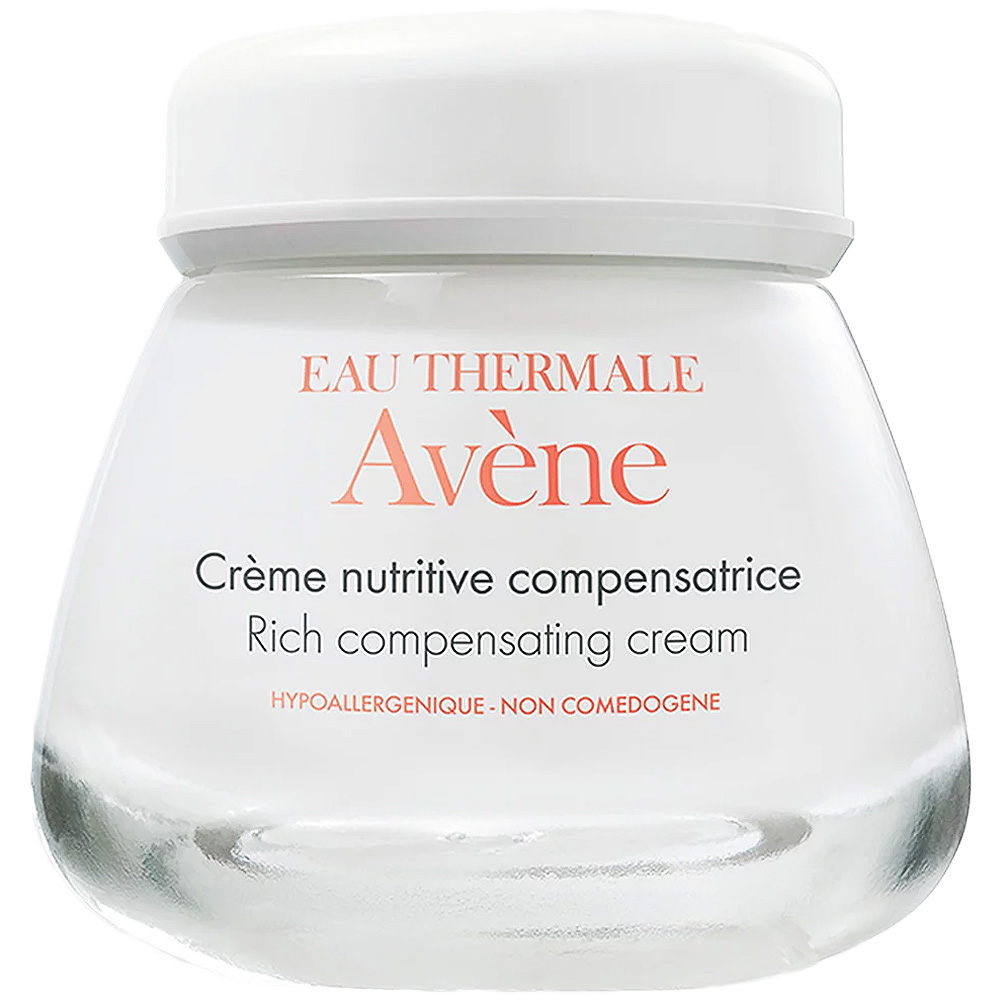 Avene Rich Compensating Cream 50 ml, ApotekForDeg, 903645