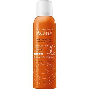 Avene Sun Mist SPF30 150 ml, ApotekForDeg, 918694