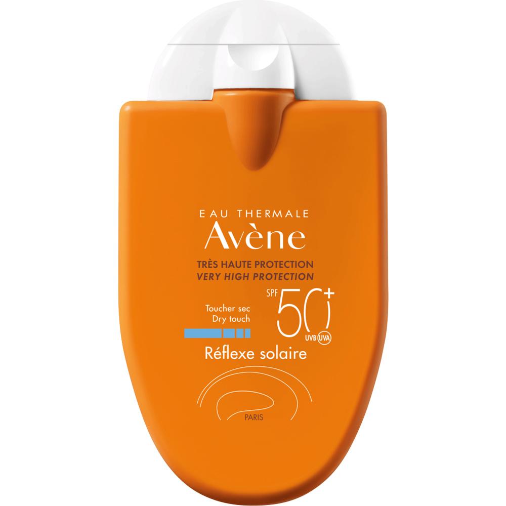 Avene Sun Reflexe SPF50+ 30 ml, ApotekForDeg, 959968