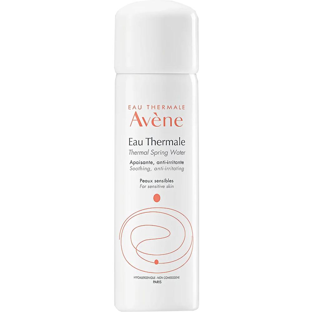 Avene Thermal Spring Water 50 ml, ApotekForDeg, 855167
