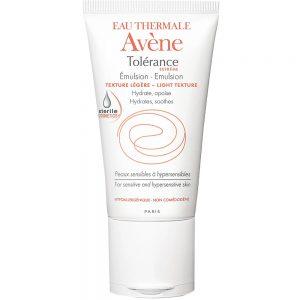 Avene Tolerance Extreme Emulsjon 50 ml, ApotekForDeg, 962172