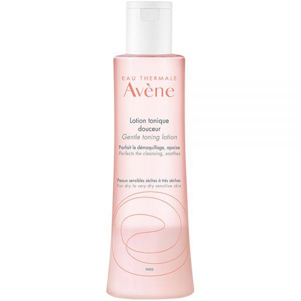 Avene-gentle-toner-ansiktsvann-for-normal-og-torr-hud-200ml-apotekfordeg-921753