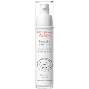 Avene physiolift day cream, anti-age dagkrem, 30ml, ApotekForDeg, 951306