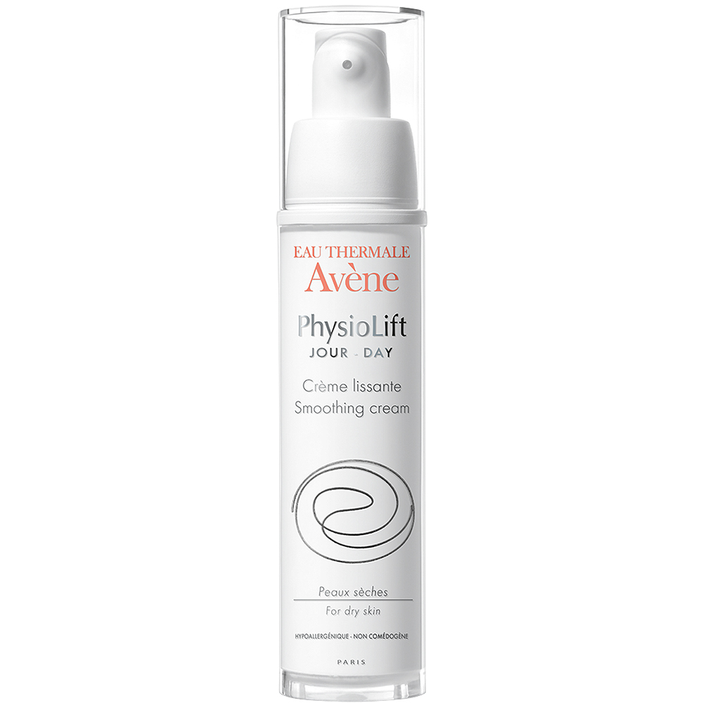 Avene physiolift day cream, anti-age dagkrem, 30ml, ApotekForDeg, 951306