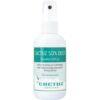 Cactuz 50% DEET, for langtidsbeskyttelse mot mygg og flått 100 ml, Apotekfordeg, 934339