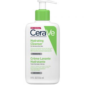 CeraVe-Hydrating-Cleanser-for-normal-til-torr-hud-236-ml-apotekfordeg-979163