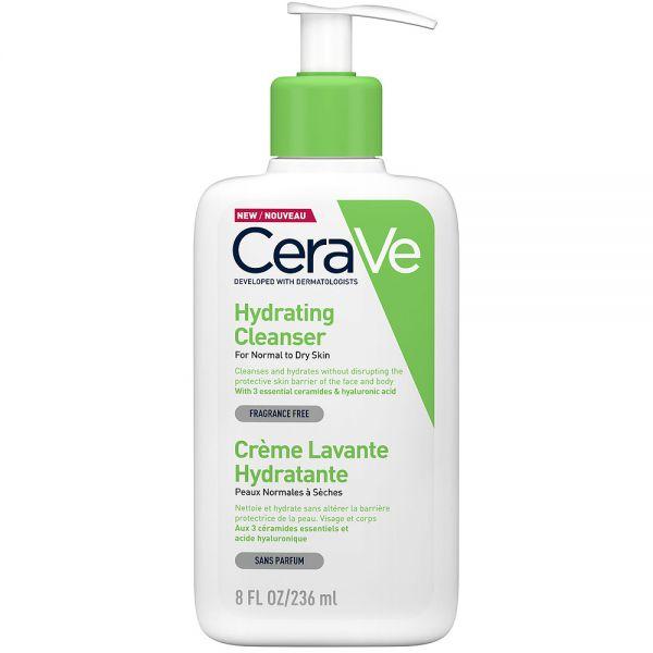 CeraVe-Hydrating-Cleanser-for-normal-til-torr-hud-236-ml-apotekfordeg-979163
