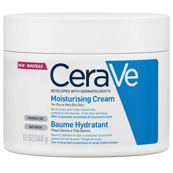 CeraVe-Moisturising-Cream-kroppskrem-for-torr-til-meget-torr-hud-340g-apotekfordeg-993067