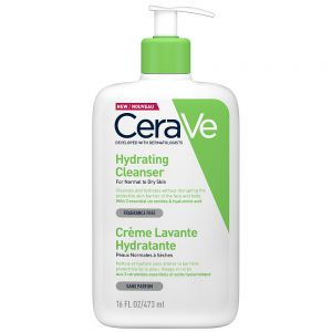 Cerave-hydrating-cleanser-ansiktsrens-for-normal-torr-og-sensitiv-hud-473-ml-apotekfordeg-961815