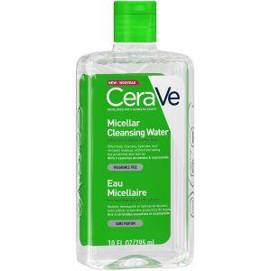 Cerave-micellar-cleansing-water-3-i-1-ansiktsvann-med-niacinamide-296-ml-apotekfordeg-843960