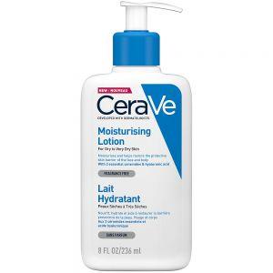 Cerave-moisturising-lotion-fuktighetslotion-for-torr-til-svaert-torr-hud-236-ml-apotekfordeg-887863