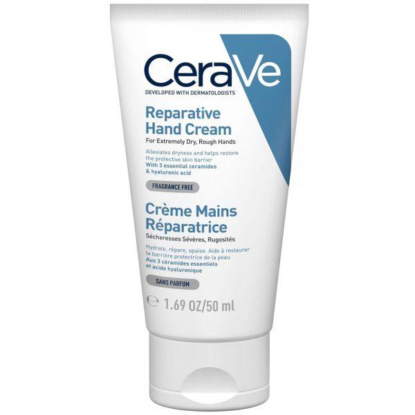 Cerave-reparative-hand-cream-reparerende-håndkrem-med-hyaluronsyre-50-ml-apotekfordeg-861227