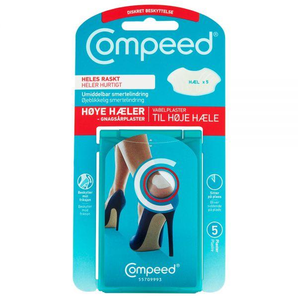 Compeed-gnagsårplaster-for-hoye-haeler-5stk-ApotekForDeg-836423-1