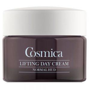 Cosmica anti-age lifting day cream, for normal hud, 50 ml, ApotekForDeg, 873022
