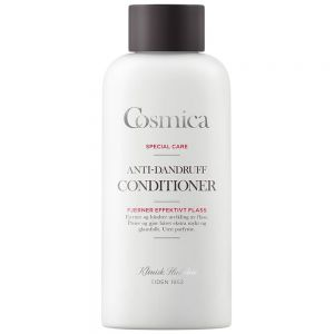 Cosmica special care anti-dandruff balsam mot flass, 200 ml, ApotekForDeg, 809056