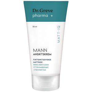 Dr-Greve-Pharma-ansiktskrem-for-menn-50ml-ApotekForDeg-924636