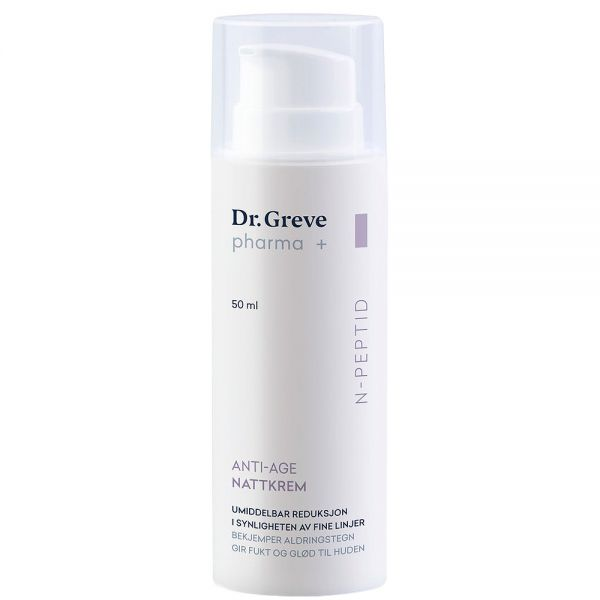Dr-greve-pharma-anti-age-nattkrem-for-normaltorr-hud-50ml-ApotekForDeg-826288-1