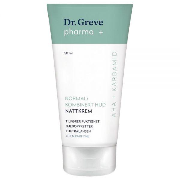 Dr-greve-pharma-nattkrem-for-normal-til-kombinert-hud-50ml-ApotekForDeg-933823-1