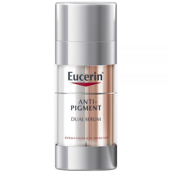 Eucerin Anti-Pigment Dual Serum, 30 ml, ApotekForDeg, 916830