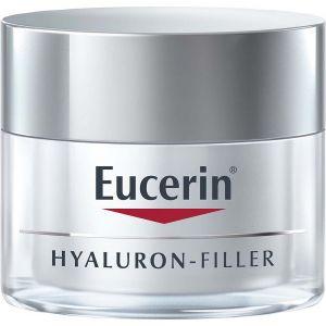 Eucerin Hyaluron-Filler Day Cream SPF30 50 ml, ApotekForDeg, 849001