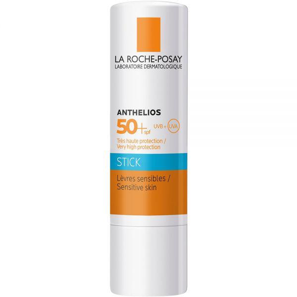 La Roche-Posay Anthelios XL Leppepomade SPF50+ 4,7 ml, Apotekfordeg, 977773