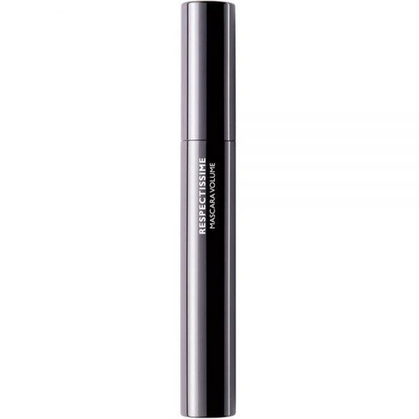 La Roche-Posay Mascara Volum Brun 7,6 ml - beskyttende og gir volum, Apotekfordeg, 946393