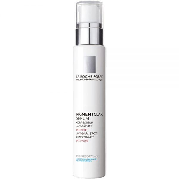 La Roche-Posay Pigmentclar Serum 30 ml - mot pigmentforandringer, Apotekfordeg, 930009