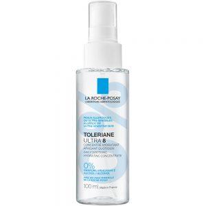 La Roche-Posay Toleriane Ultra 8 100 ml - beroligende ansiktsspray, Apotekfordeg, 981756