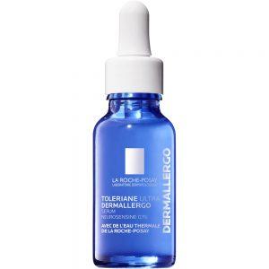 La Roche-Posay Toleriane Ultra Dermallergo Serum 20 ml, ApotekForDeg, 946093
