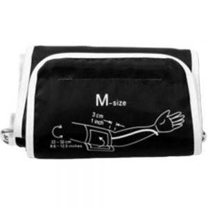 Microlife Mansjett Til Blodtrykksapparat Str M, ApotekForDeg, 958900
