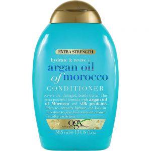 Ogx Argan Oil Morocco Balsam 385 ml, ApotekForDeg, 898156