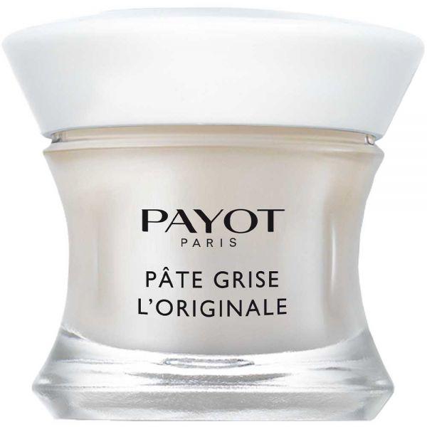 Payot Pate Grise L'Orginale 15 ml, Apotekfordeg, 814998
