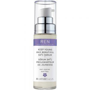 REN Keep Young and Beautiful Firming Serum 30 ml anti-age serum, Apotekfordeg, 804076