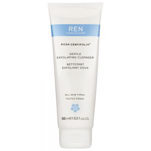 REN clean skincare for alle hudtyper 100ml, ApotekForDeg, 852865