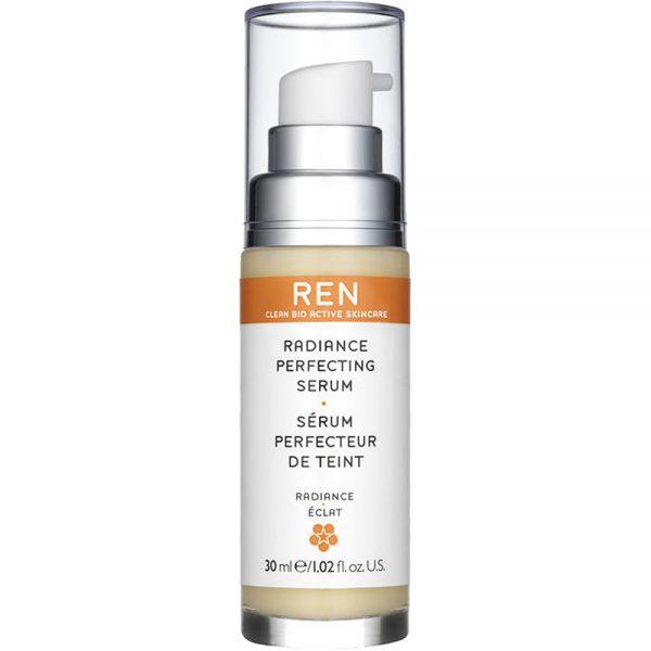 REN radiance perfection serum, multiaktivt c-vitamin serum, 30 ml, ApotekForDeg, 839860